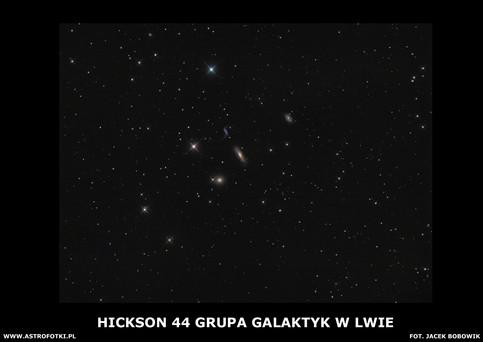 Hickson 44
