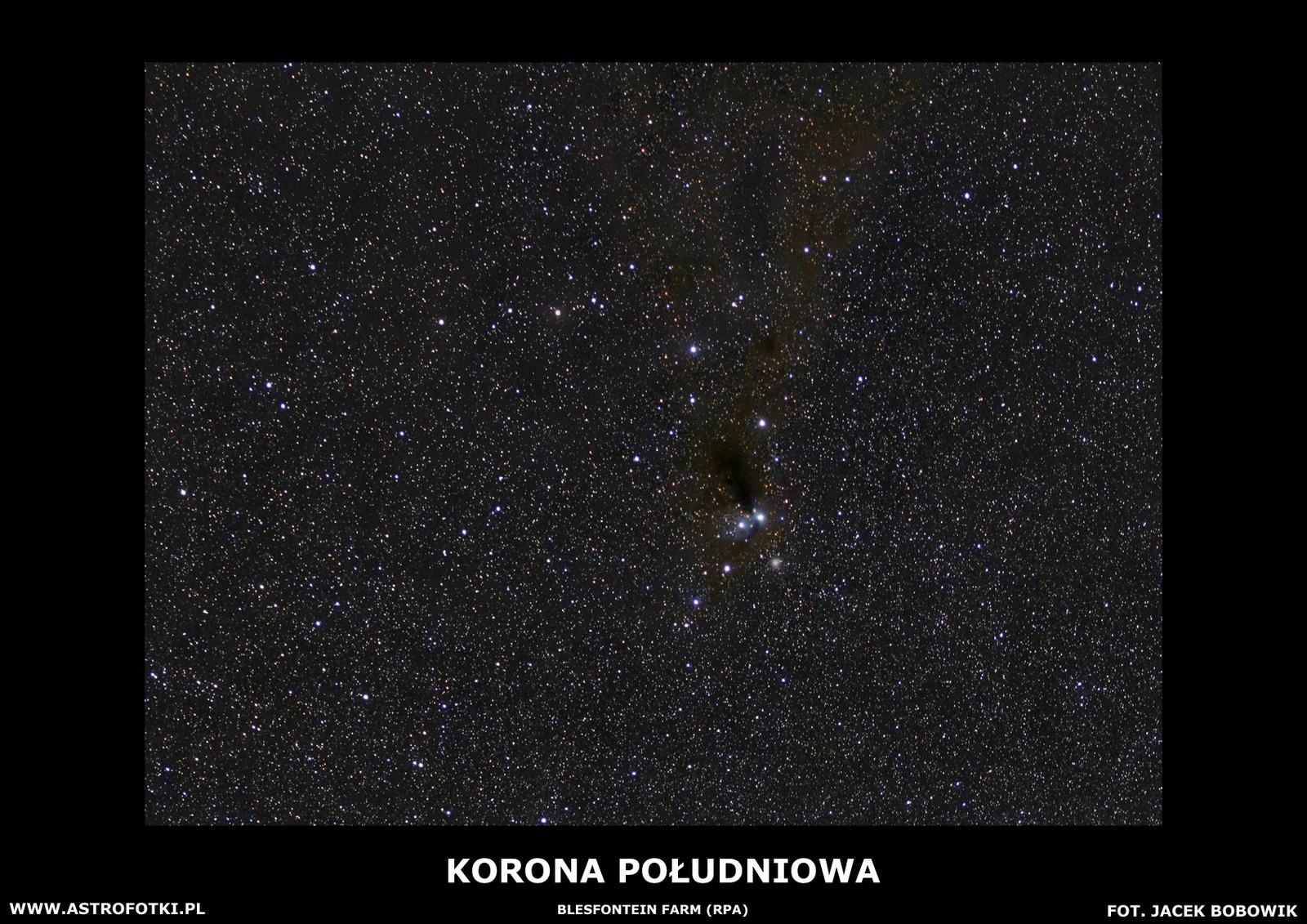 astrofotki | Constelations