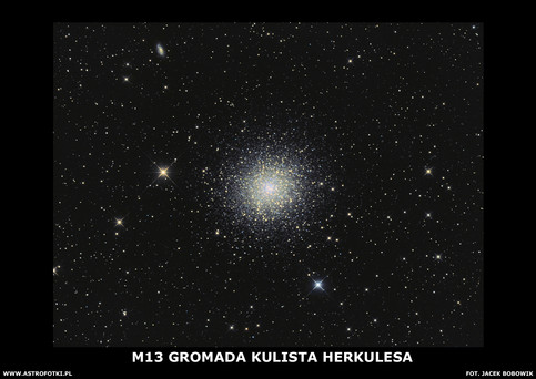 _NGC1528_45.jpg