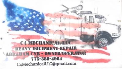C4 Mechanical.png