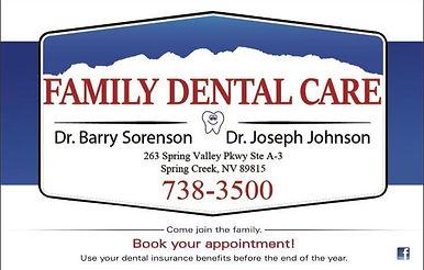 Family Dental Care.jpg