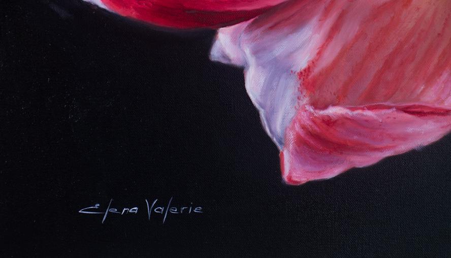 Sparkling_Elena_Valerie_sign