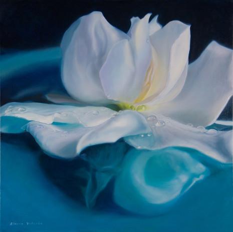 Purity by Elena Valerie