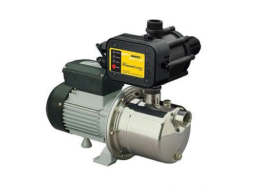 Web_1200x900-Davey-Silver-Pressure-Pump.
