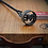 Thumbnail: Miniature Cattle Branding Iron