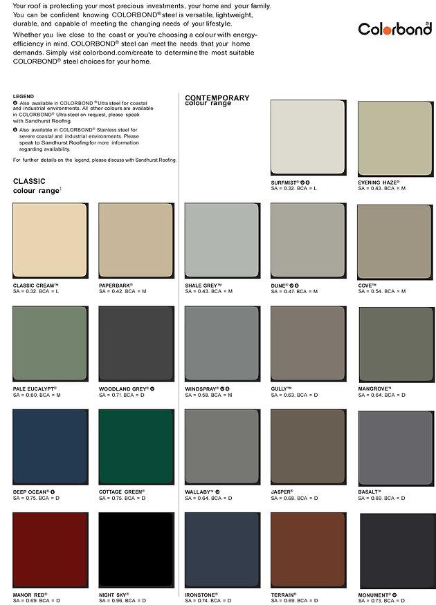 Colorbond_colour_chart.jpg