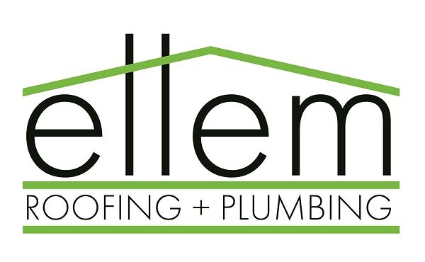 Ellem Roofing & Plumbing Final Logo.png