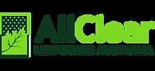 allclear-leafguard-australia-logo-1.png