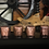 Thumbnail: Miniature Condamine Style Cowbell