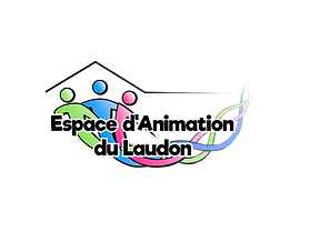 Espac d'animation du laudon