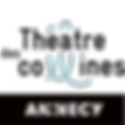 Logotype.png