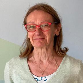 Sylvianne Lecoq