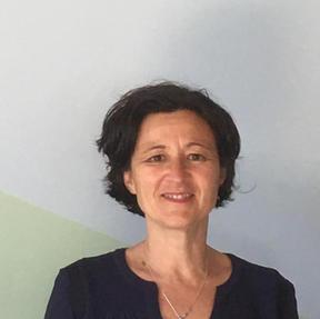 Myriam Brun