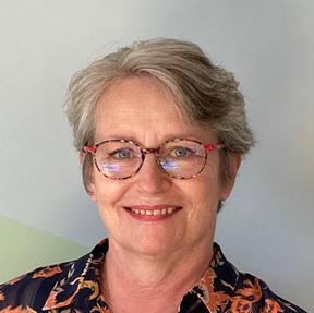 Corinne Leflochmoan