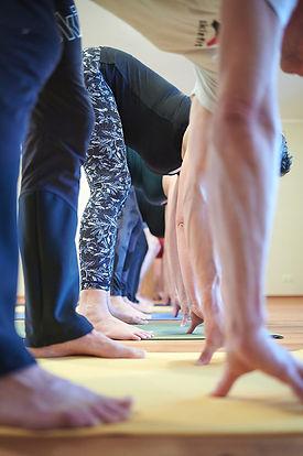 Yoga-Manfred_29.jpg