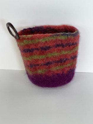 Drink sweater