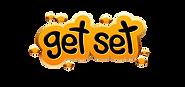 getset logo.webp