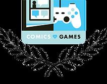 comics x games.png