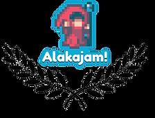 alakajam.png