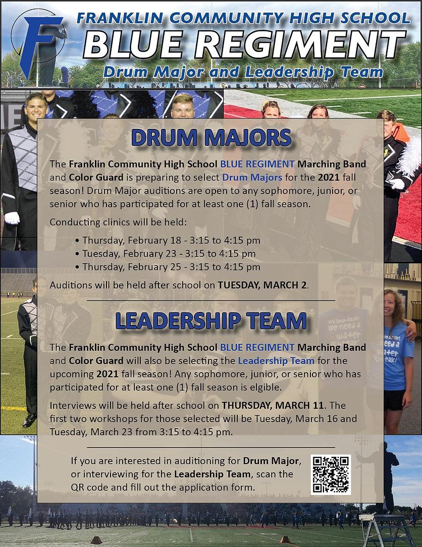 2021 Leadership Flyer.jpg
