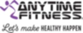 AF-Logo-LMHH-Tagline-Stacked.jpg