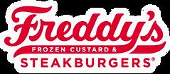 Freddy's Logo.png