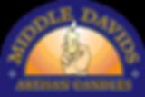 Middle Davids Logo_edited.png