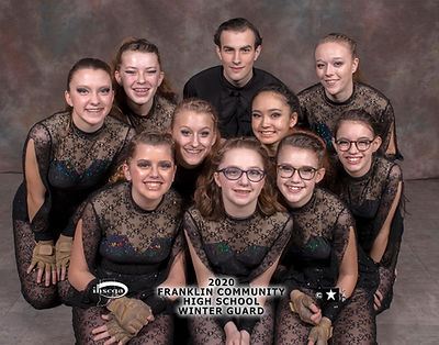 2020 Winter Guard Photo.jpg