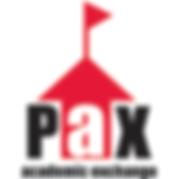 PAX Logo.png