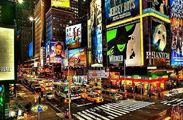 New York Street Scene.jpg