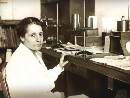 Calliope Austria -femmes, société, culture et sciences