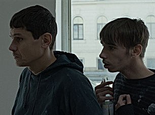 semaine des cinémas étrangers 2020 100 euros