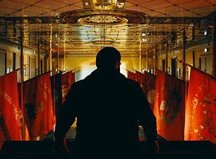 semaine des cinémas étrangers 2020 Sons of denmark