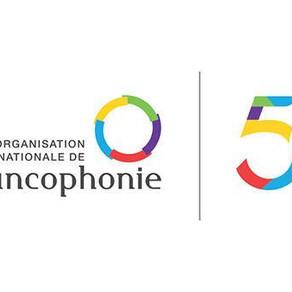 Les 50 ans de la Francophonie