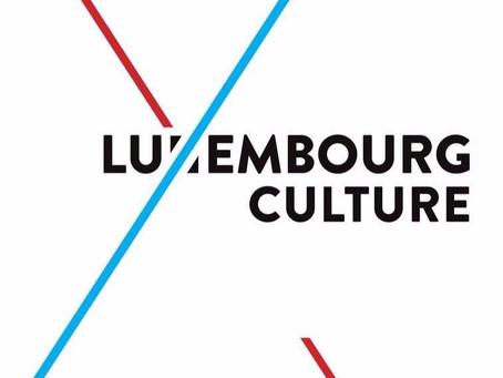 Mission culturelle du Luxembourg en France