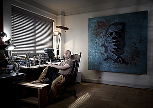 Caviedes in his Studio NYCpetite.jpg
