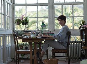 semaine des cinémas étrangers 2020 - Maria et les autres