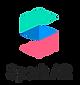 sparkar-logo-square.png