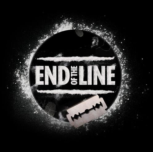 END-OF-THE-LINE-RAZOR.jpg