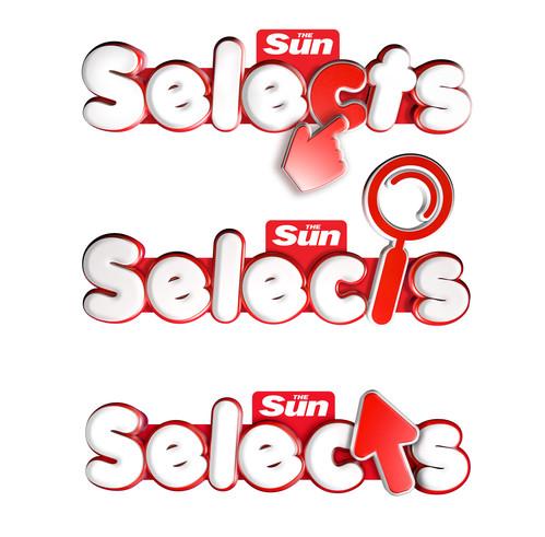 SUN-SELECT~S.jpg