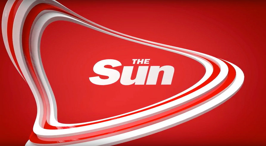 The Sun - Ident.png