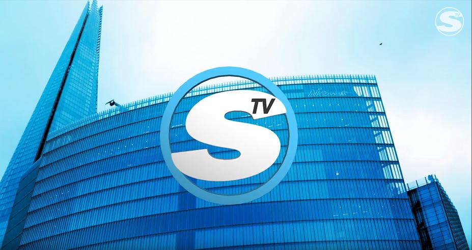 Sun TV - Branding.png