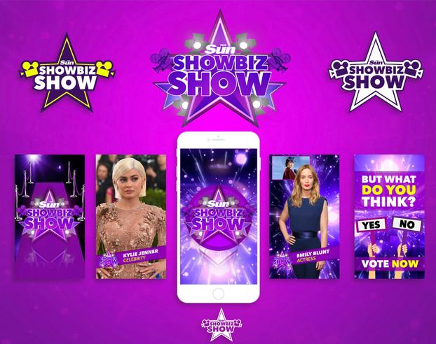 Showbiz Show Board copy.jpg