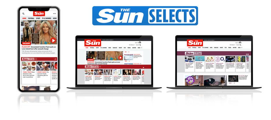 SUN-SELECTS-MOCK-UP.jpg