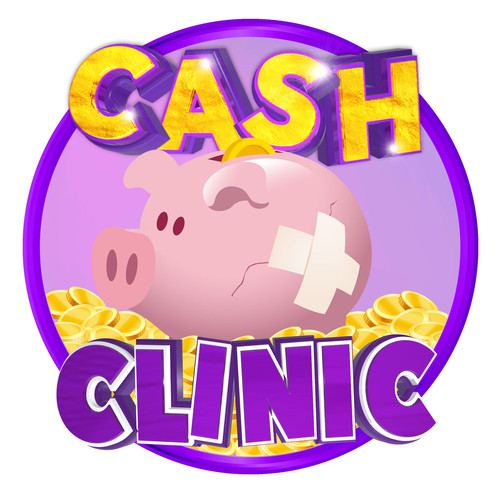 CASH_CLINIC_FINAL.jpg