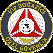 yuvarlak logo_edited_edited.png