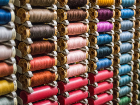 What Fabrics Are Good for Skin Wear?
