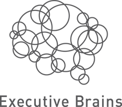 Executive Brains Logo MONO.png