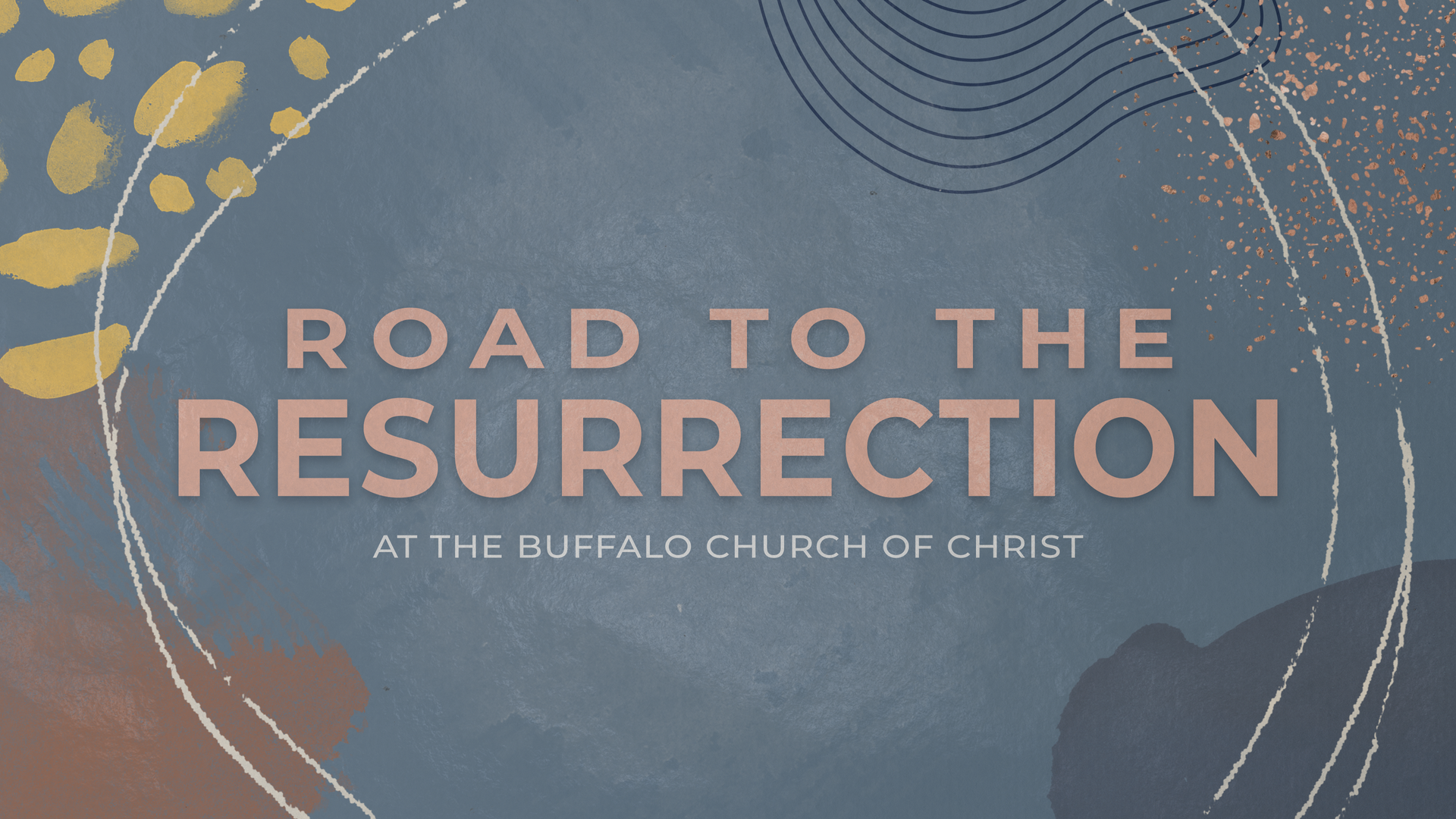 road to the resurrection.png