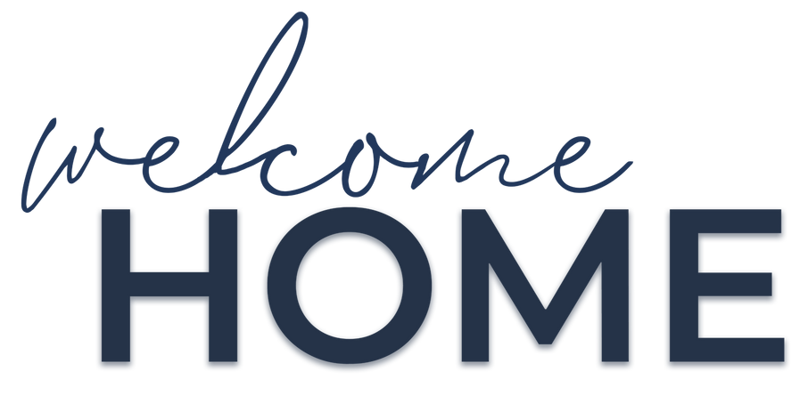 welcome%20home_edited.png